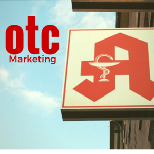 OTC Marketing