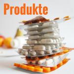 SG-Produkte (2)