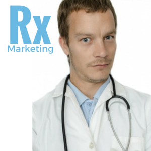 Rx Marketing